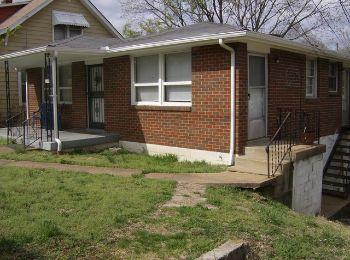 2240 A Herman Street, Nashville, TN, 37208