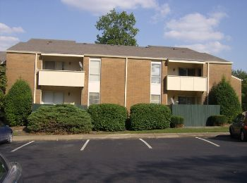 515 Basswood Drive, Nashville, TN, 37209