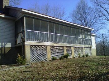 5134 Eatons Creek Road, Nashville, TN, 37189