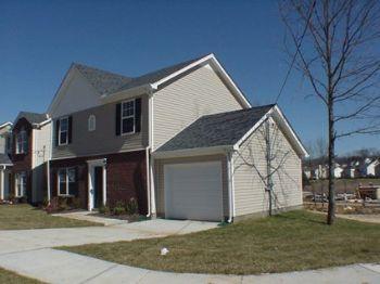 7460 Maggie Drive, Antioch, TN, 37013