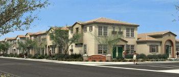 1050 S. 16th Drive Phoenix AZ Home Rental