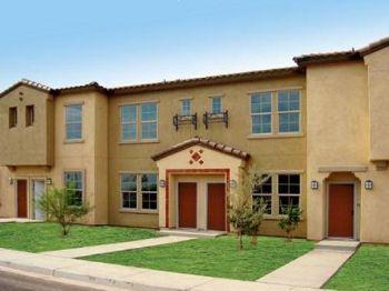 1050 S. 16th Drive Phoenix AZ Home for Rent
