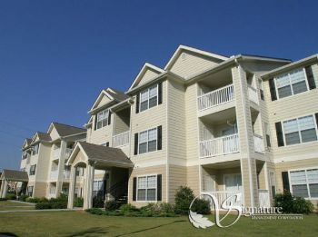 vacation rental 70301097235 Mountain City GA