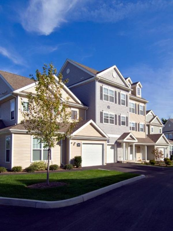 Apartments and Houses for Rent Near Me in Boston, MA