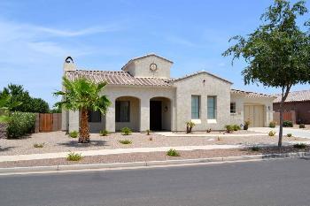 House for Rent in Queen Creek