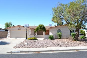 House for Rent in Mesa