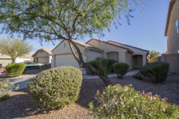 Phoenix AZ
