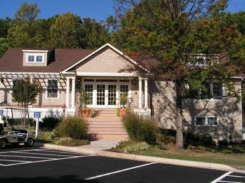 11012 Becontree Lake Drive Reston VA  Rental Home