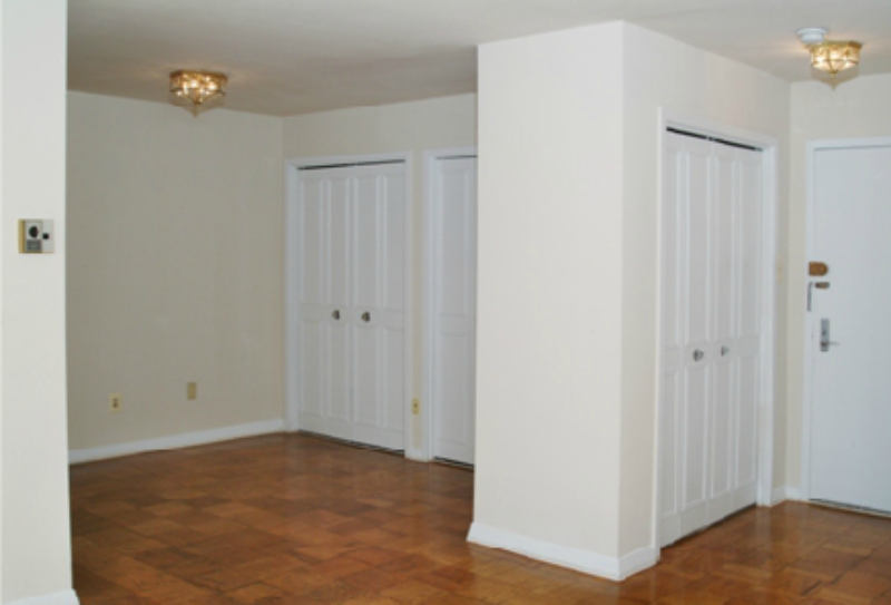 8811 Colesville Road Silver Spring MD House Rental