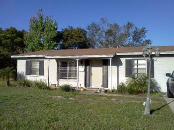 Pet Friendly for Rent in Spring Hill