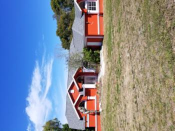 Spring Hill FL