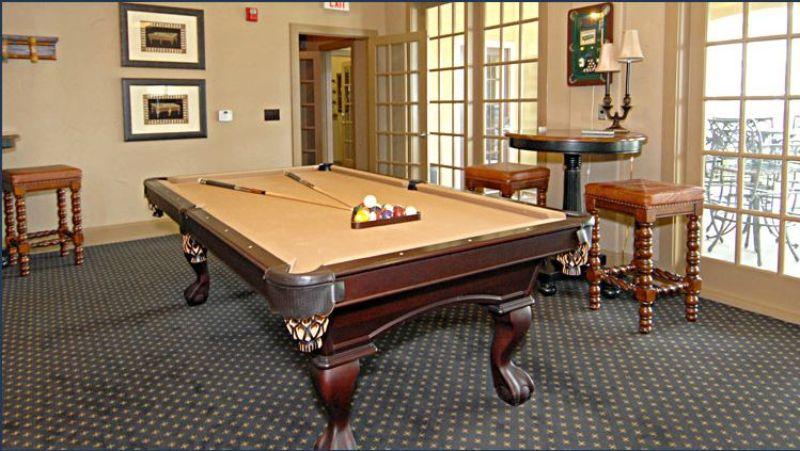300 Watter Road Allen TX Rental House