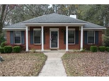 vacation rental 70301099141 Fairhope AL
