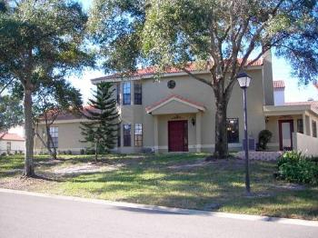 Apartments And Houses For Rent Near Me In Winter Springs