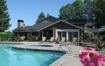 Kent, Wa apts near highways, shopping, dining!