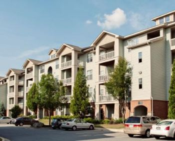 1425 Ridenour Blvd Kennesaw GA Apartment for Rent