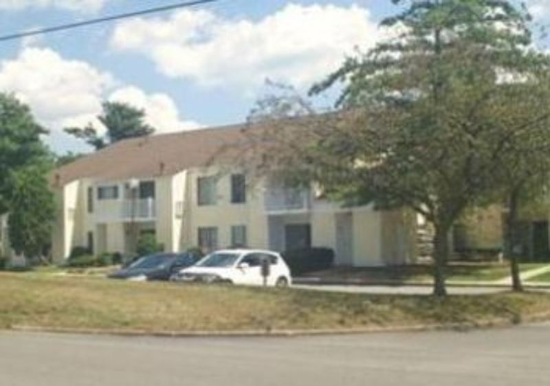 1200 Summerwood Dr Harrisburg PA Apartment for Rent