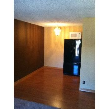 Photo of 7665 E Quincy Avenue #303, Denver, CO, 80237, US, Denver, CO, 80237