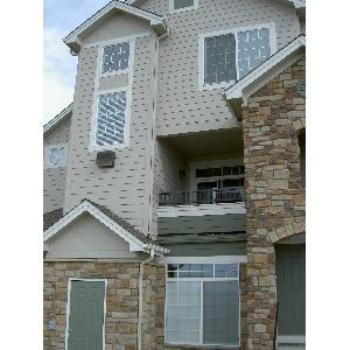 Condo for Rent in Castle Rock
