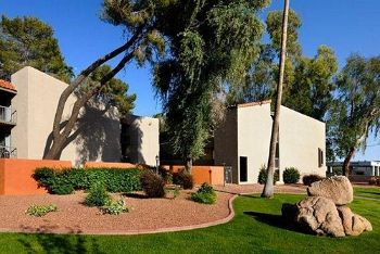 1930 E. Camelback Rd Phoenix AZ Home For Lease by Owner