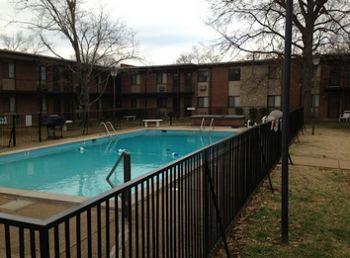 Photo of 2134 Fairfax Ave, Nashville, TN, 37212, US, Nashville, TN, 37212