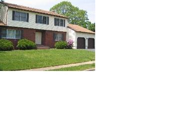 vacation rental 70301212586 Clarksboro NJ