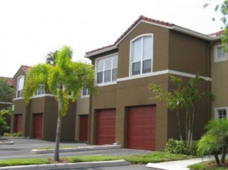 11900 Valencia Gardens Avenue Palm Beach Gardens FL House for Rent