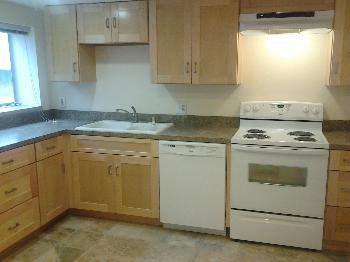 vacation rental 70301140551 Tacoma WA