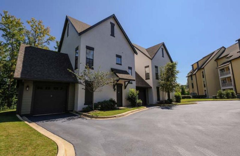 100 Birchall Lane Hoover AL Home for Lease