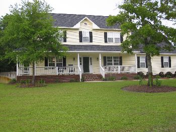 vacation rental 70301115492 Cherry Point NC