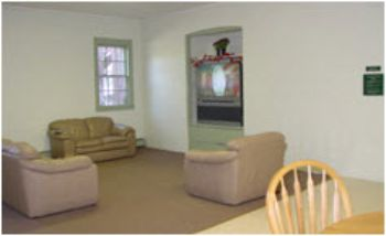 vacation rental 70301115520 South Royalton NH