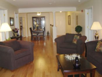vacation rental 70301115522 South Royalton NH