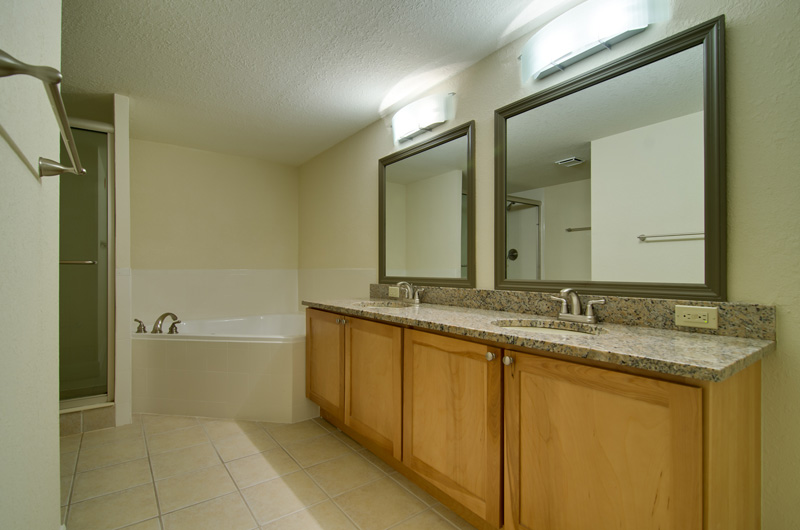 430 East Packwood Ave Maitland FL Rental House