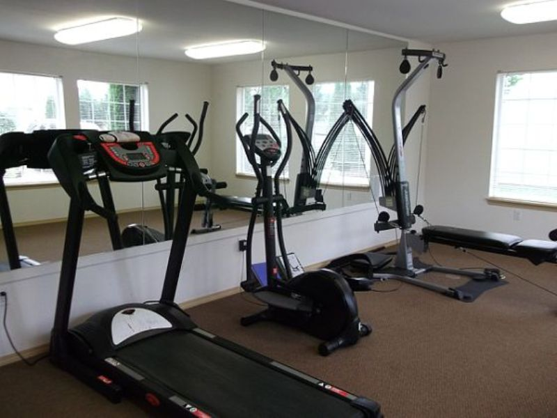 Russellroad workoutroom 7ad1328