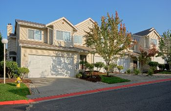 5301 Talbot Rd. South Renton WA Home for Lease