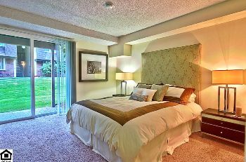 Piedmont Apartment Homes Bellevue Wa