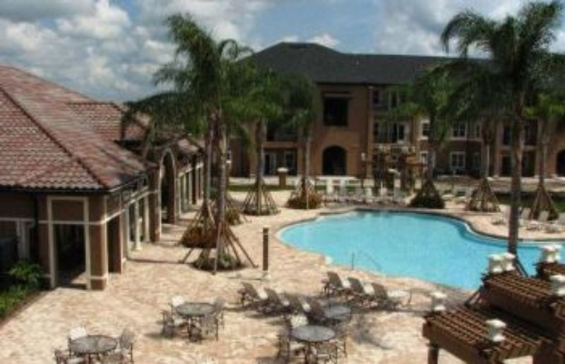 2200 Villa Verano Way Kissimmee FL For Rent by Owner Home