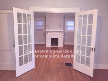 bedroom duplex all utilities included nashville apartments