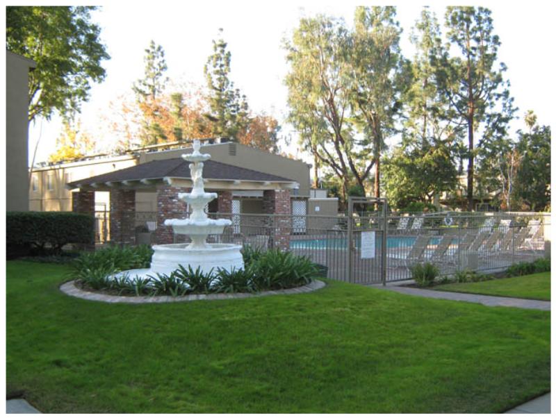 1255 E. Citrus Redlands CA  Rental Home