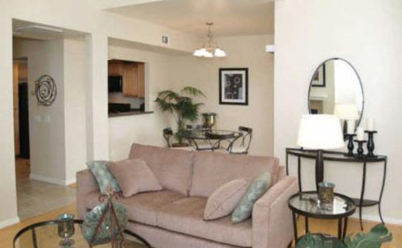 Apartment for Rent in Yorba Linda