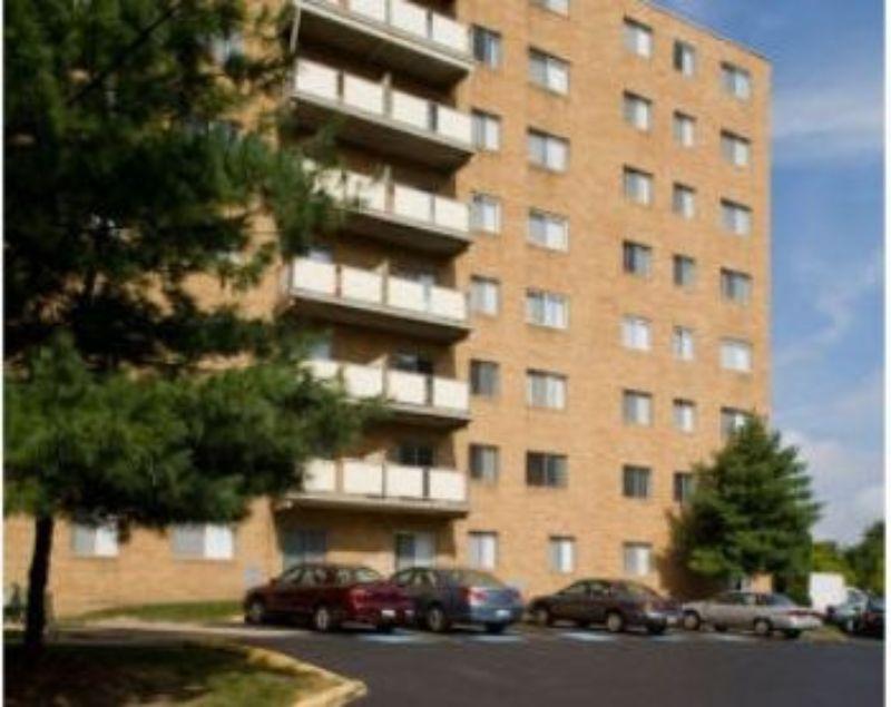 3801 Conshohocken Ave Philadelphia PA House for Rent