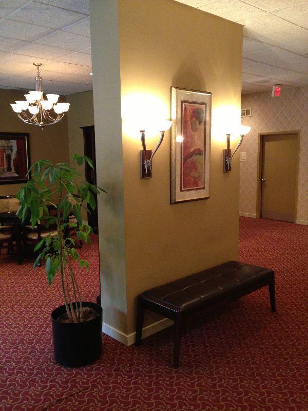 515 W. Chelten Avenue Philadelphia PA Apartment for Rent