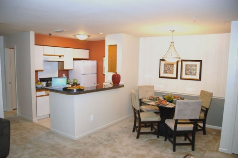 Apartments For Rent In Wethersfield Ct