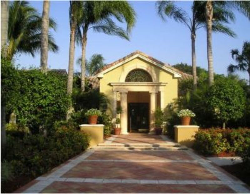 1000 SW 46th Avenue Pompano Beach FL Home For Lease by Owner