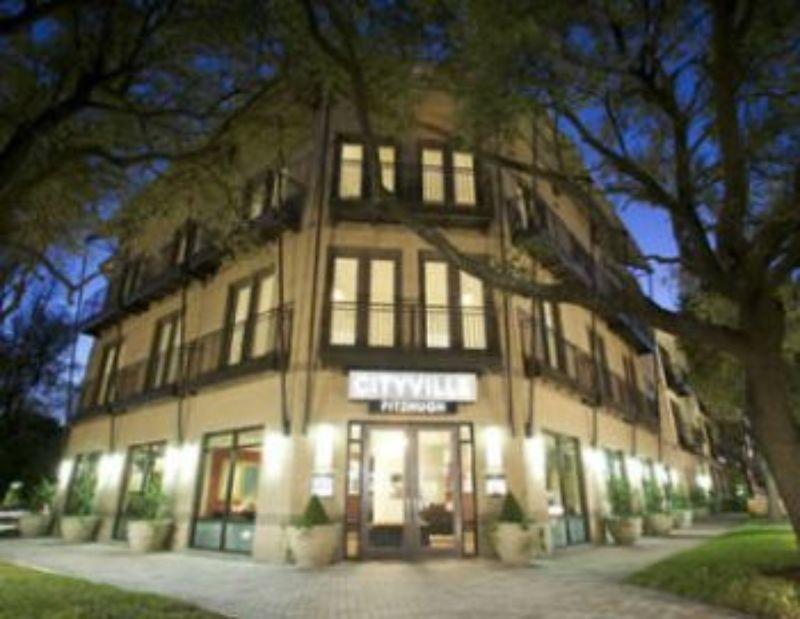 2819 N Fitzhugh Ave Dallas TX House for Rent