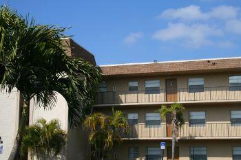 Photo of 17600 Nw 5th Avenue, 2, Miami, FL, 33169, US, Miami, FL, 33169