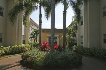 17600 Nw 5th Avenue Miami FL Apartment for Rent