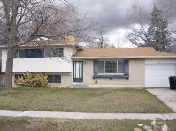 Apartments And Houses For Rent Near Me In Salt Lake City UT