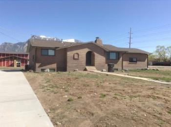 Pet Friendly for Rent in American Fork