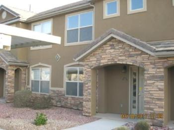 Condo for Rent in Saint George